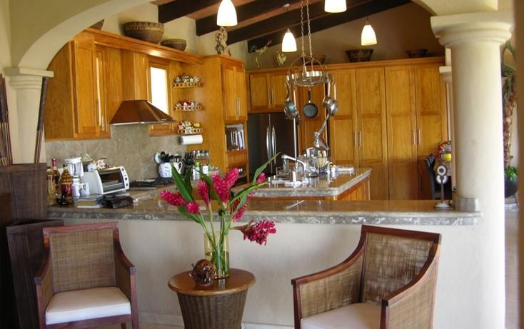 Foto de casa en renta en  , palito verde, puerto vallarta, jalisco, 277801 No. 10