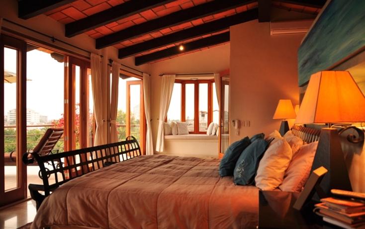 Foto de casa en renta en  , palito verde, puerto vallarta, jalisco, 277801 No. 12