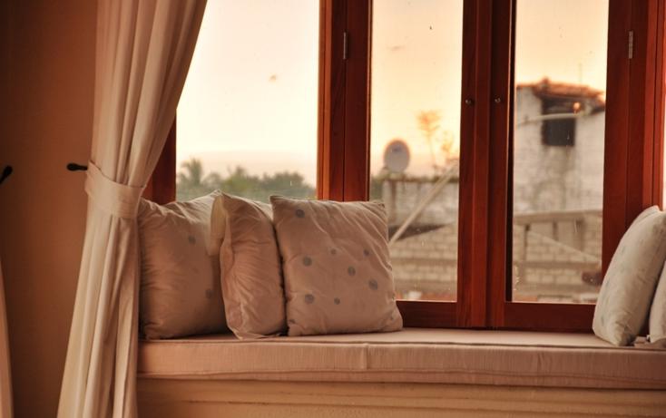 Foto de casa en renta en  , palito verde, puerto vallarta, jalisco, 277801 No. 13