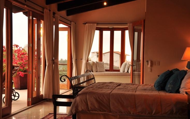 Foto de casa en renta en  , palito verde, puerto vallarta, jalisco, 277801 No. 14