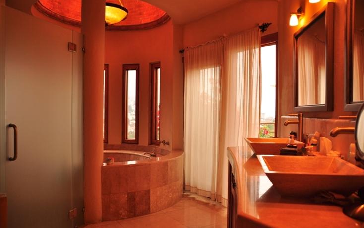 Foto de casa en renta en  , palito verde, puerto vallarta, jalisco, 277801 No. 15