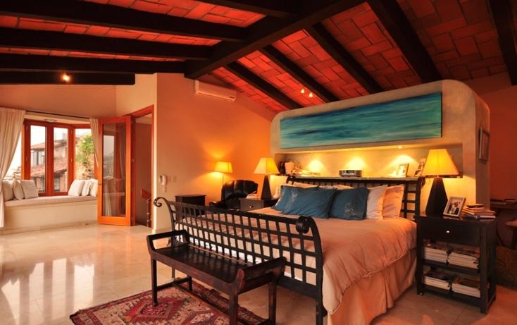 Foto de casa en renta en  , palito verde, puerto vallarta, jalisco, 277801 No. 16