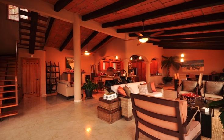 Foto de casa en renta en  , palito verde, puerto vallarta, jalisco, 277801 No. 17