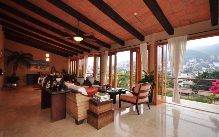 Foto de casa en renta en  , palito verde, puerto vallarta, jalisco, 277801 No. 18