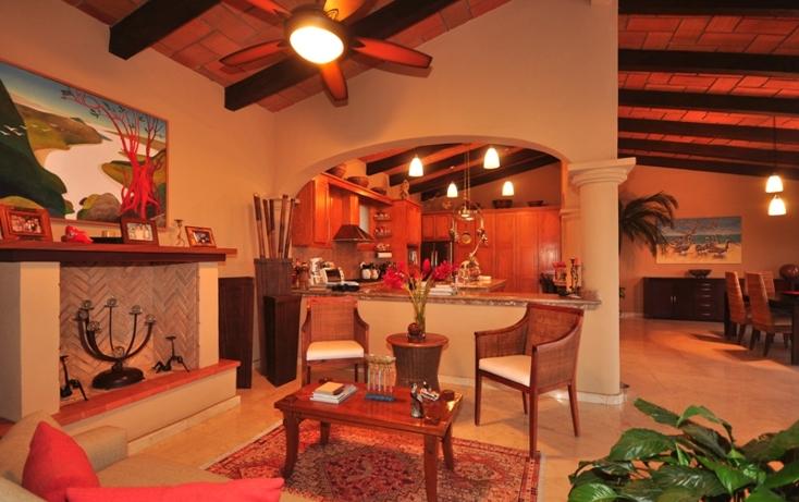 Foto de casa en renta en  , palito verde, puerto vallarta, jalisco, 277801 No. 19