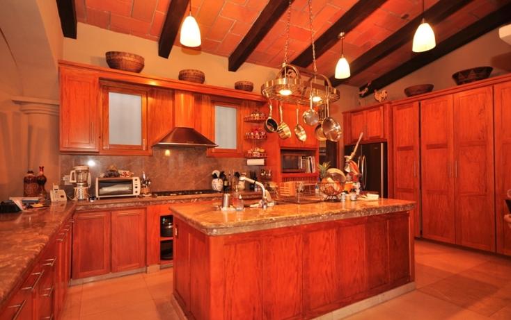 Foto de casa en renta en  , palito verde, puerto vallarta, jalisco, 277801 No. 20
