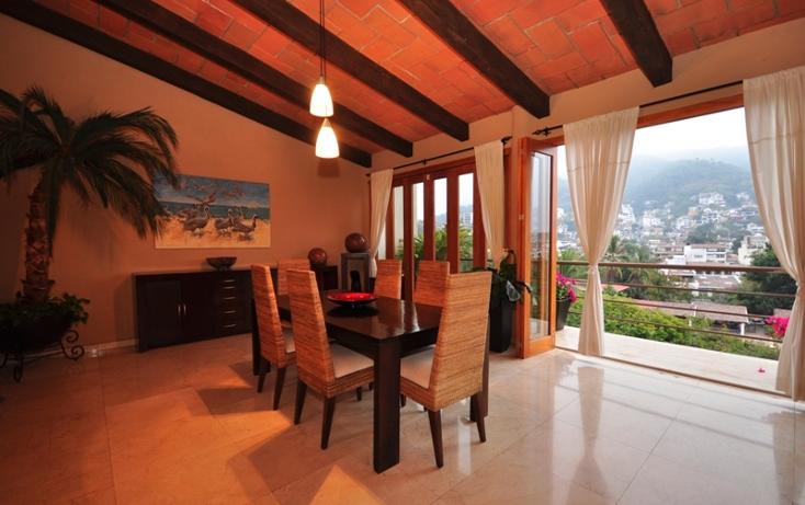Foto de casa en renta en  , palito verde, puerto vallarta, jalisco, 277801 No. 21