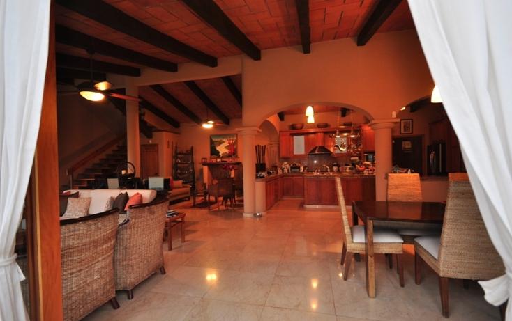 Foto de casa en renta en  , palito verde, puerto vallarta, jalisco, 277801 No. 22