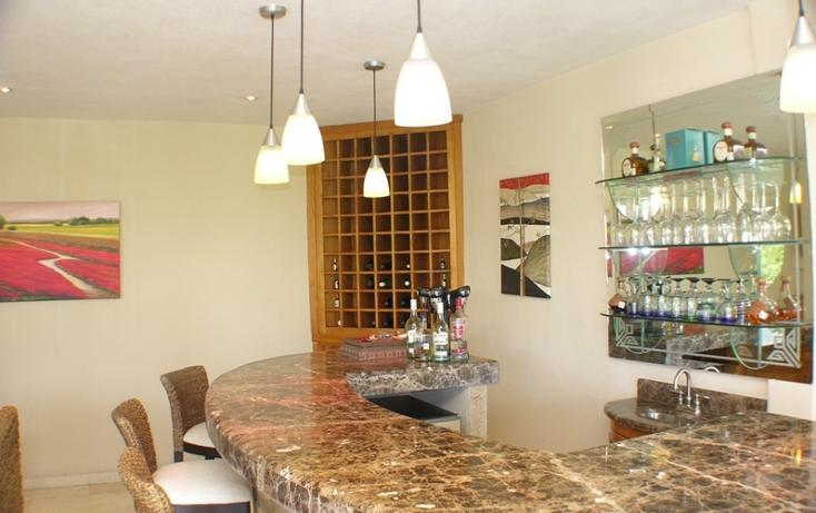 Foto de casa en renta en  , palito verde, puerto vallarta, jalisco, 277801 No. 24