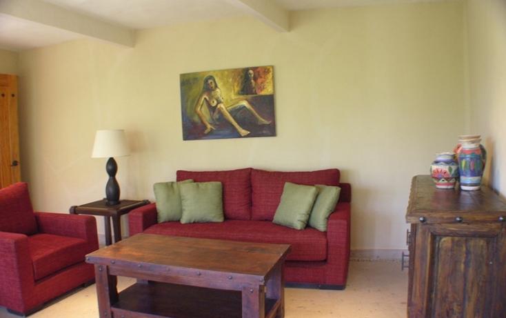 Foto de casa en renta en  , palito verde, puerto vallarta, jalisco, 277801 No. 26