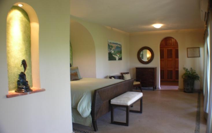 Foto de casa en renta en  , palito verde, puerto vallarta, jalisco, 277801 No. 27