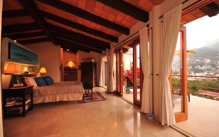 Foto de casa en renta en  , palito verde, puerto vallarta, jalisco, 277801 No. 29