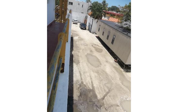Foto de nave industrial en renta en  , pallas, carmen, campeche, 1227291 No. 10
