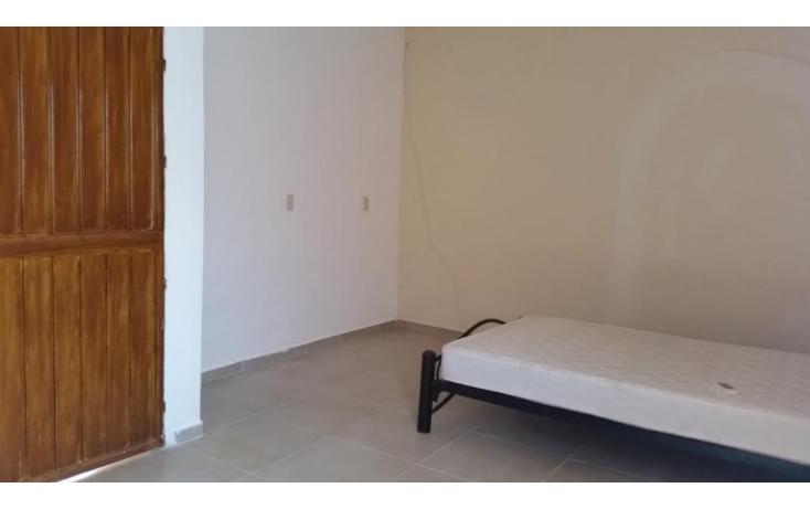 Foto de edificio en renta en  , pallas, carmen, campeche, 1679860 No. 02