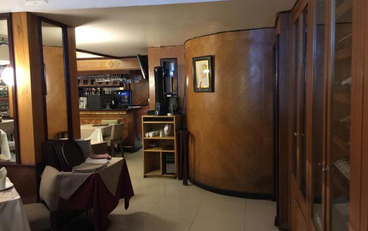 Foto de local en venta en palma 0, centro (área 2), cuauhtémoc, distrito federal, 2026274 No. 04