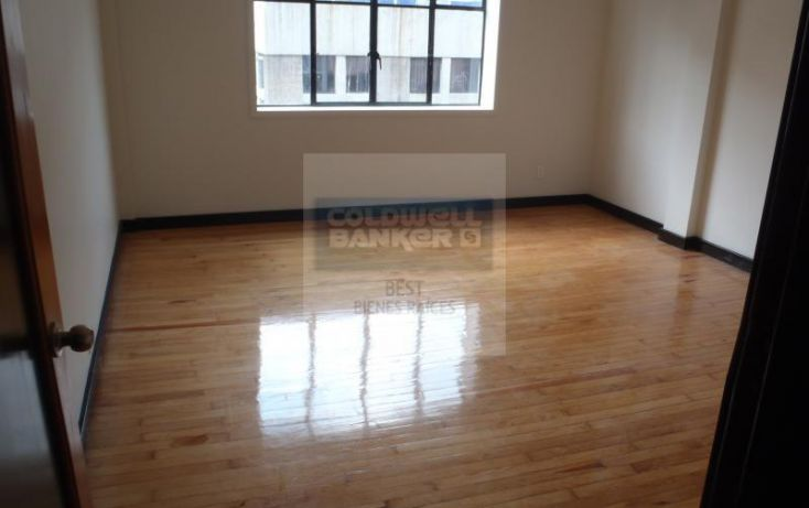 Foto de oficina en renta en palma 10, centro área 1, cuauhtémoc, df, 1398819 no 01