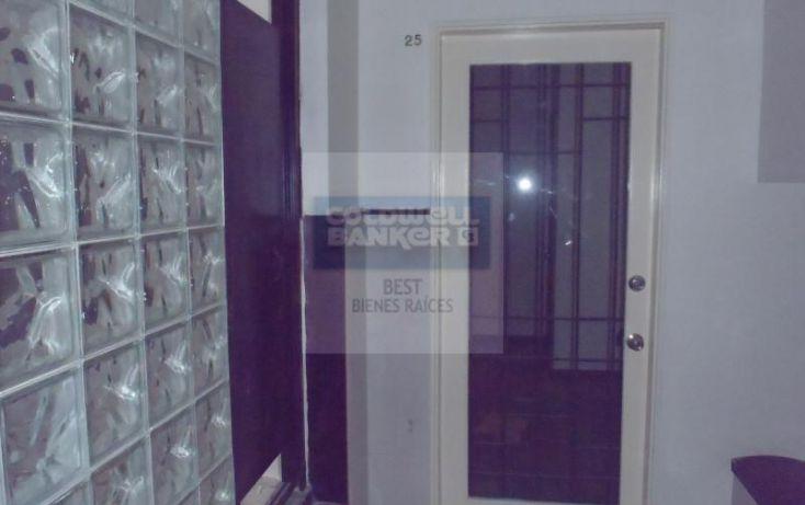 Foto de oficina en renta en palma 10, centro área 1, cuauhtémoc, df, 1398819 no 02