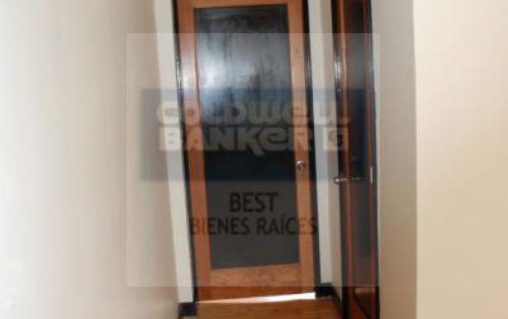 Foto de oficina en renta en palma 10, centro área 1, cuauhtémoc, df, 1398819 no 08
