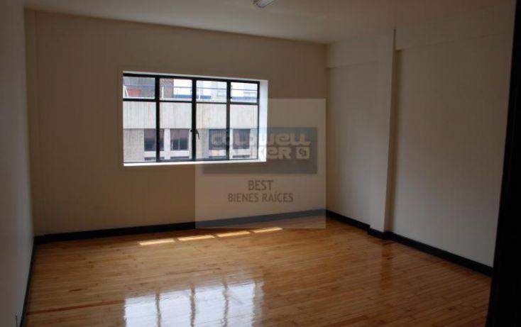 Foto de oficina en renta en palma 10, centro área 1, cuauhtémoc, df, 1414511 no 01