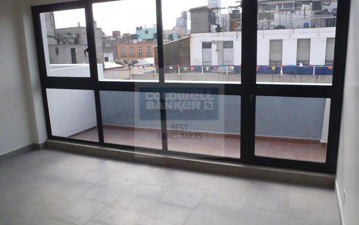 Foto de oficina en renta en palma 10, centro área 1, cuauhtémoc, df, 1414511 no 02