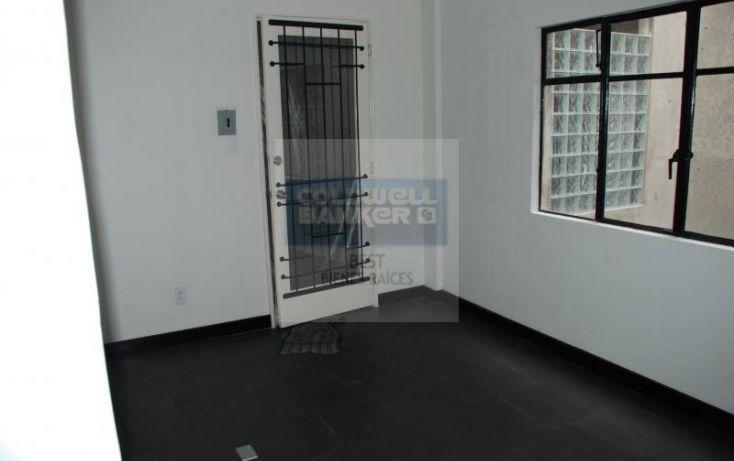 Foto de oficina en renta en palma 10, centro área 1, cuauhtémoc, df, 1414511 no 03