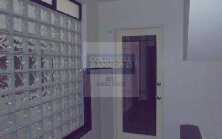 Foto de oficina en renta en palma 10, centro área 1, cuauhtémoc, df, 1414511 no 04