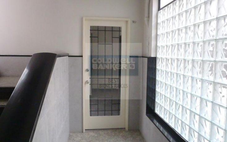 Foto de oficina en renta en palma 10, centro área 1, cuauhtémoc, df, 1414511 no 06
