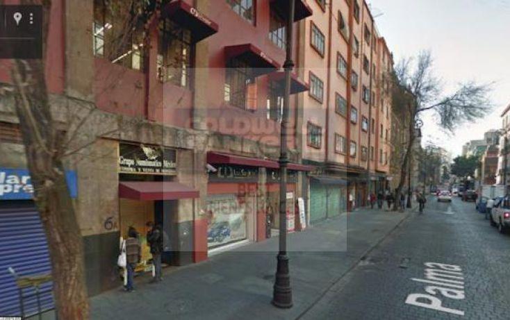 Foto de oficina en renta en palma 10, centro área 1, cuauhtémoc, df, 1414511 no 07
