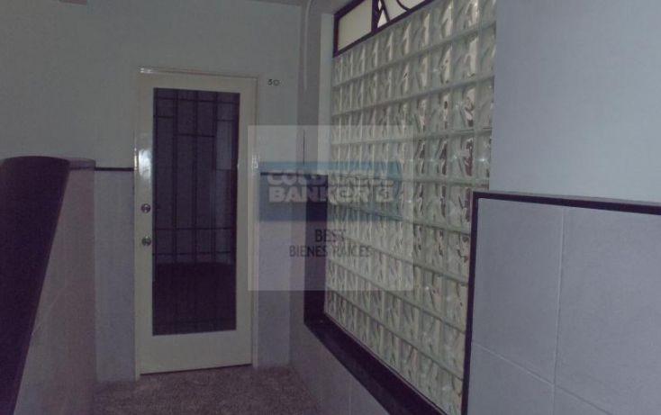 Foto de oficina en renta en palma 10, centro área 1, cuauhtémoc, df, 1427263 no 03