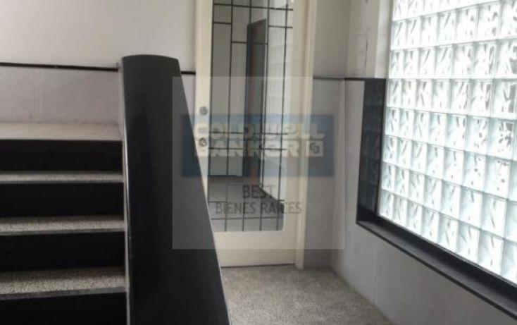 Foto de oficina en renta en palma 10, centro área 1, cuauhtémoc, df, 1427273 no 03
