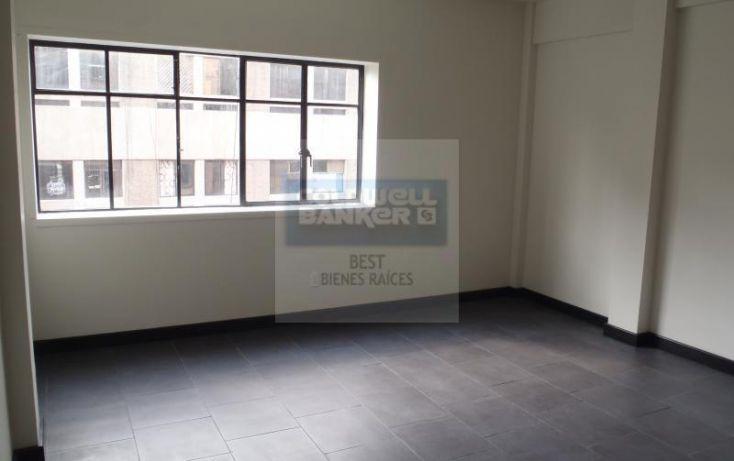 Foto de oficina en renta en palma 10, centro área 1, cuauhtémoc, df, 1427273 no 04