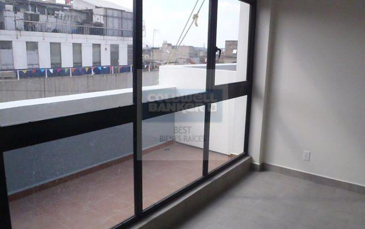 Foto de oficina en renta en palma 10, centro área 1, cuauhtémoc, df, 1427273 no 05