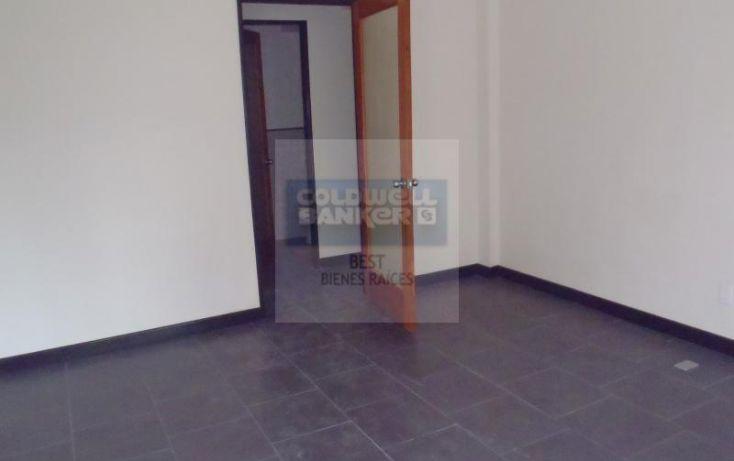 Foto de oficina en renta en palma 10, centro área 1, cuauhtémoc, df, 1427273 no 06