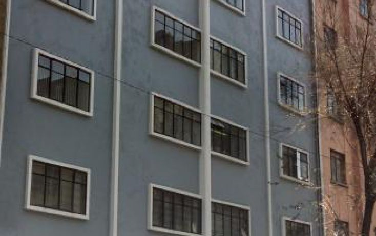 Foto de local en renta en palma 10, centro área 1, cuauhtémoc, df, 1691564 no 02