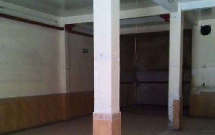 Foto de local en renta en palma 10, centro área 1, cuauhtémoc, df, 1691564 no 04