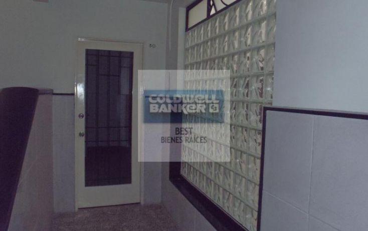 Foto de local en renta en palma 10, centro área 1, cuauhtémoc, df, 1691564 no 08
