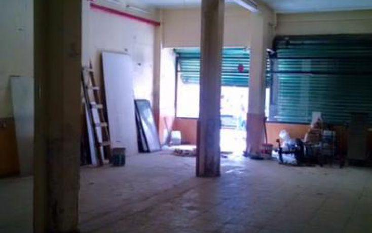 Foto de local en renta en palma 10, centro área 1, cuauhtémoc, df, 1691564 no 09
