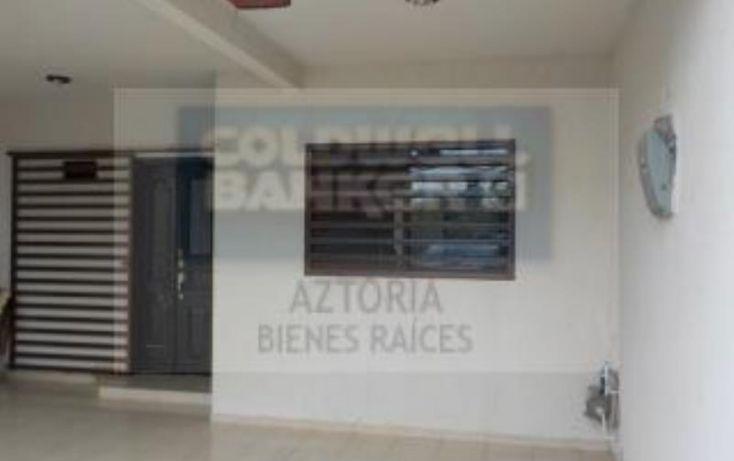 Foto de casa en venta en palma 110, bonanza, centro, tabasco, 1611562 no 02