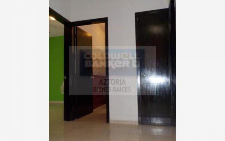 Foto de casa en venta en palma 110, bonanza, centro, tabasco, 1611562 no 04