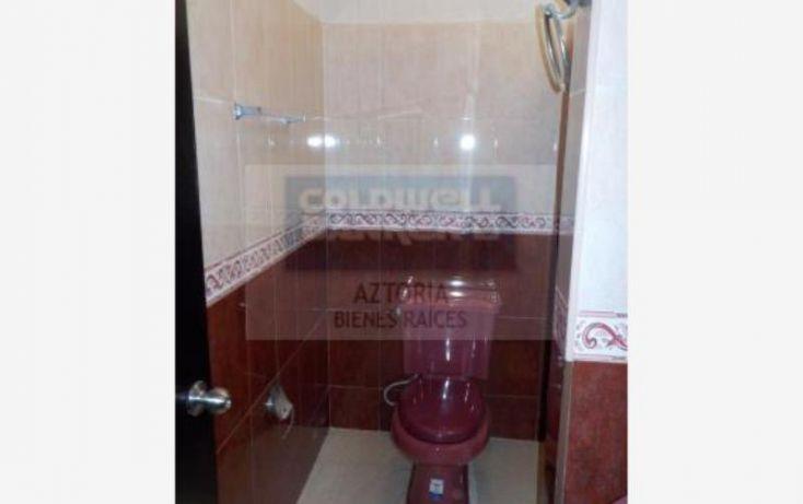 Foto de casa en venta en palma 110, bonanza, centro, tabasco, 1611562 no 05