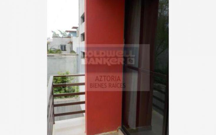 Foto de casa en venta en palma 110, bonanza, centro, tabasco, 1611562 no 07
