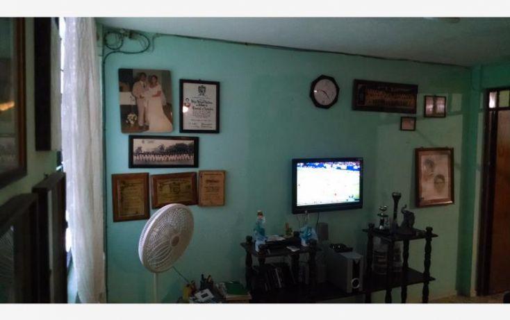 Foto de casa en venta en palma 20, jardín azteca, acapulco de juárez, guerrero, 594440 no 01