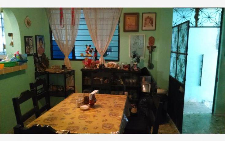 Foto de casa en venta en palma 20, jardín azteca, acapulco de juárez, guerrero, 594440 no 07