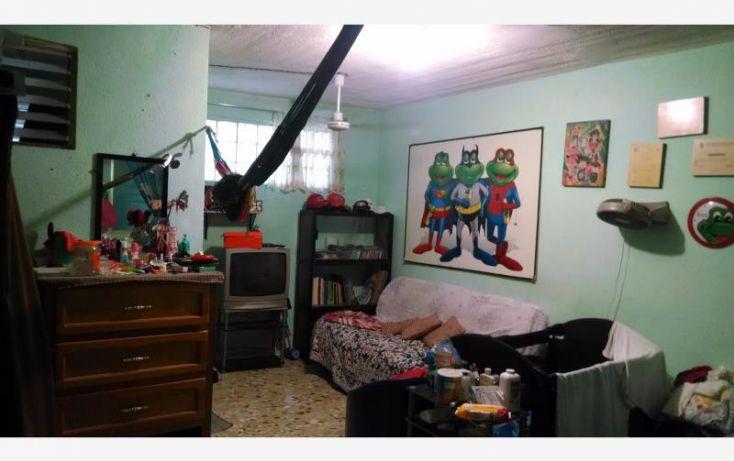 Foto de casa en venta en palma 20, jardín azteca, acapulco de juárez, guerrero, 594440 no 10