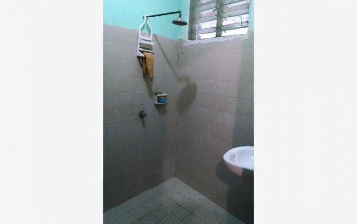 Foto de casa en venta en palma 20, jardín azteca, acapulco de juárez, guerrero, 594440 no 11
