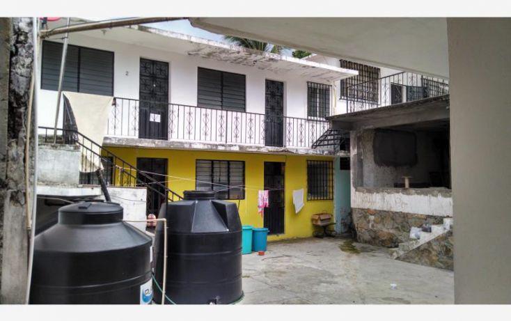 Foto de casa en venta en palma 20, jardín azteca, acapulco de juárez, guerrero, 594440 no 13