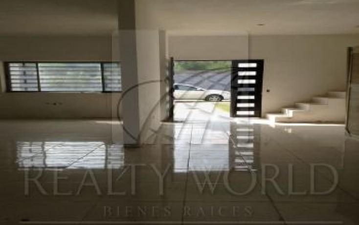Foto de casa en venta en palma 520, jardines de la silla, juárez, nuevo león, 696493 no 01
