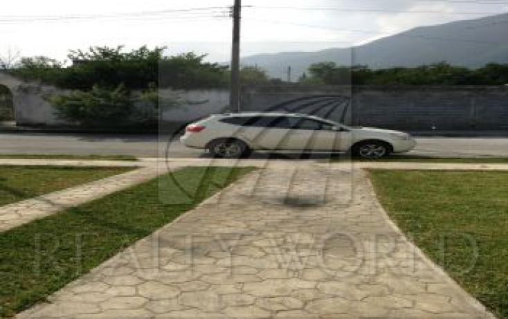 Foto de casa en venta en palma 520, jardines de la silla, juárez, nuevo león, 696493 no 02