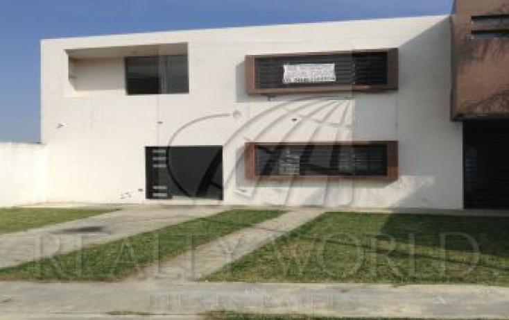 Foto de casa en venta en palma 520, jardines de la silla, juárez, nuevo león, 696493 no 03