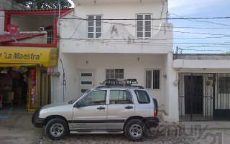 Foto de casa en venta en palma 53, peñita, tepic, nayarit, 2376176 no 01